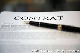 Contrat4