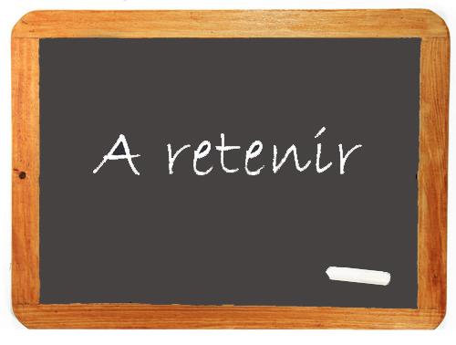 Aretenir2