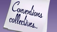 Conventioncollective