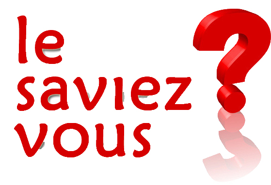 Lesaviezvous2