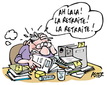 Retraite3