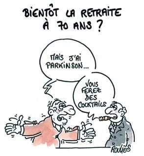 Retraite11