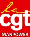 CGT Manpower