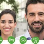 La Mutuelle Intérimaires Santé : du nouveau