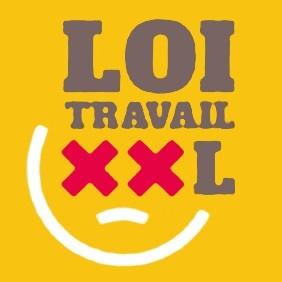 LOI «ANTI-TRAVAIL»