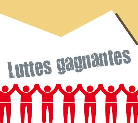 DES INTÉRIMAIRES UTILISENT LEUR DROIT DE RETRAIT (suite)