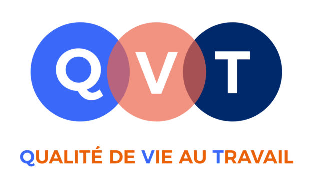 La QVT Permanent(e)s
