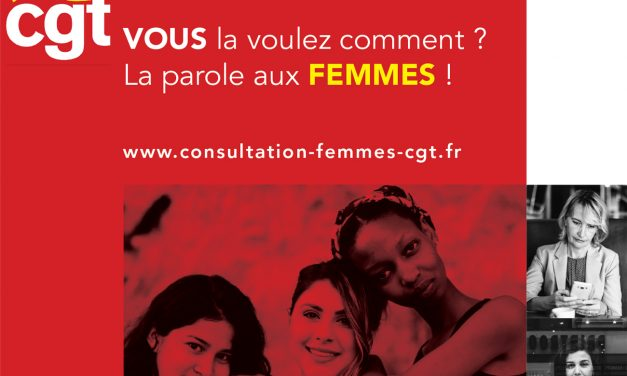GRANDE CONSULTATION NATIONALE