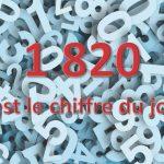 PRIME DITE DE FIN D'ANNEE – 2