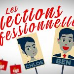 POURQUOI VOTER CGT MANPOWER EN VIDEO !