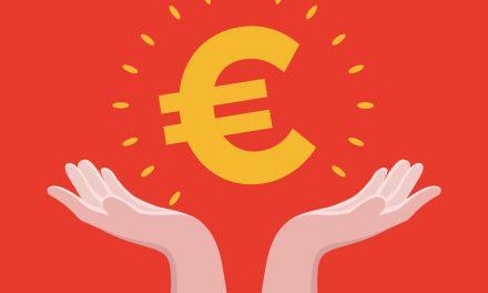PRIME DE 1 000€ – TOUTES LES INFOS