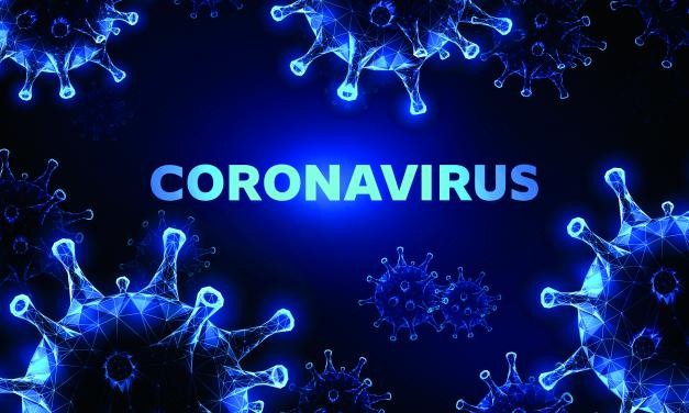 CORONAVIRUS (Covid 19)